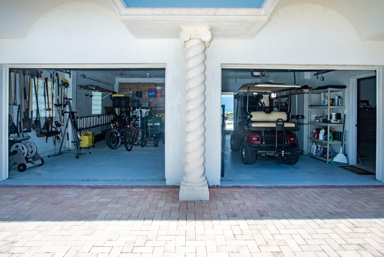 208 W Seaview Circle Property Photo 43