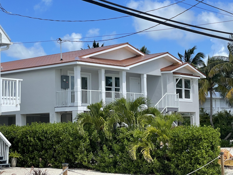 241 W Indies Drive Property Photo 1