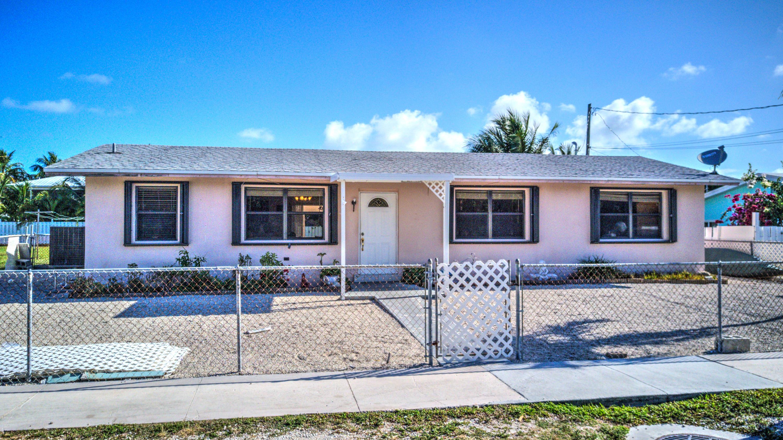 7940 Tuna Drive Property Photo 1