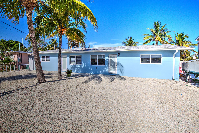 334 & 336 22nd Street Property Photo 1