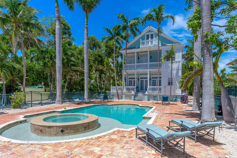 Mat Ocean Beach (75.0) Real Estate Listings Main Image