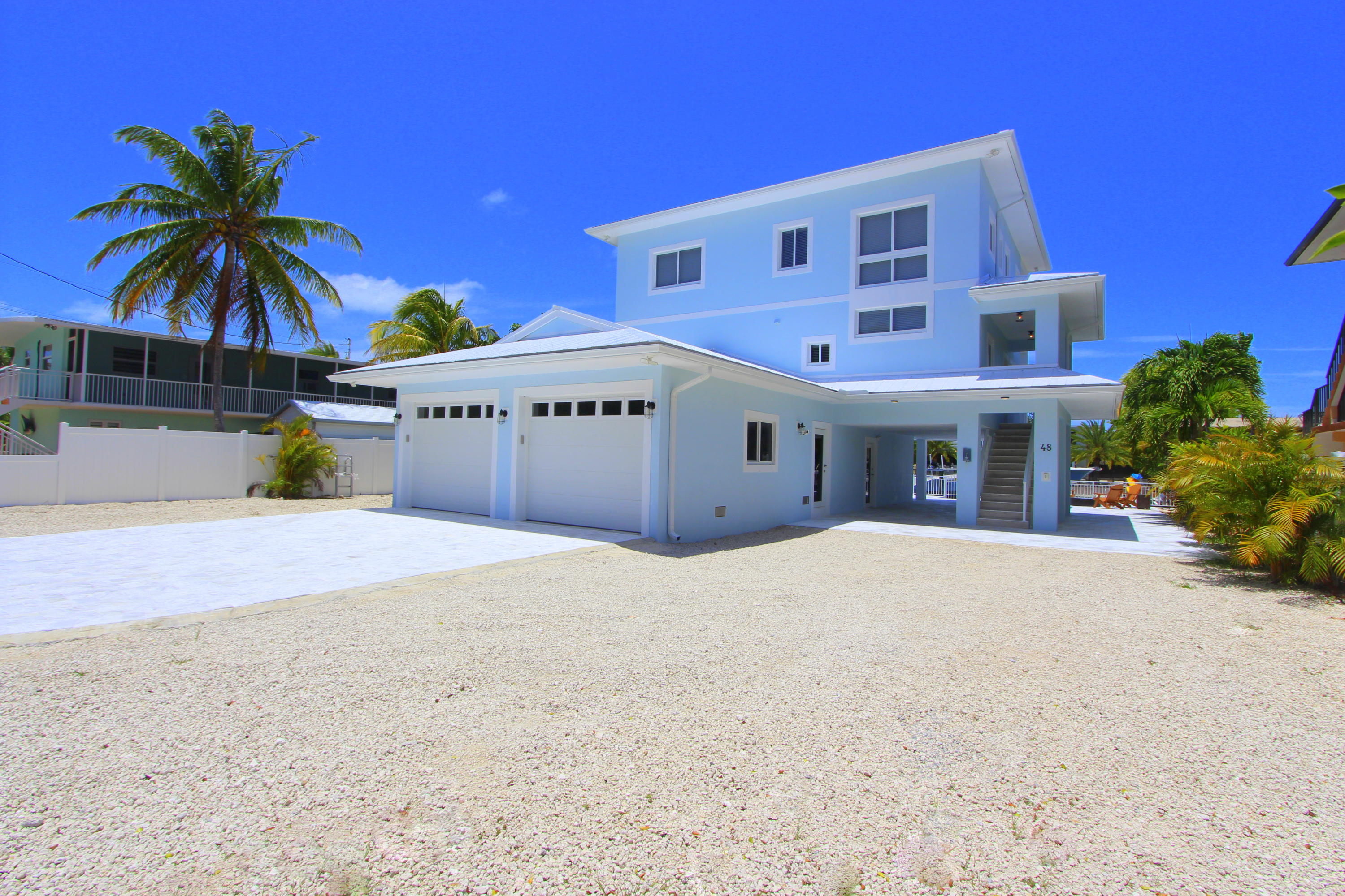 48 S Andros Road Property Photo 1