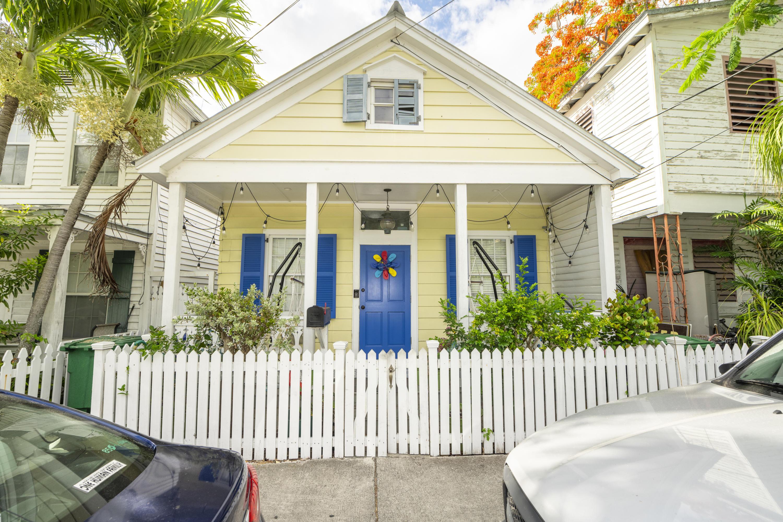 626 Olivia Street Property Photo 1
