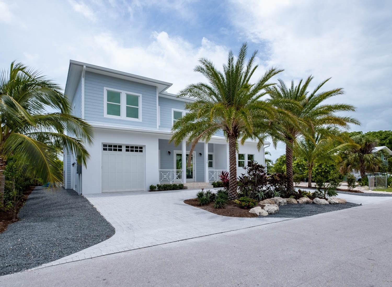 134 Nautilus Drive Property Photo 2