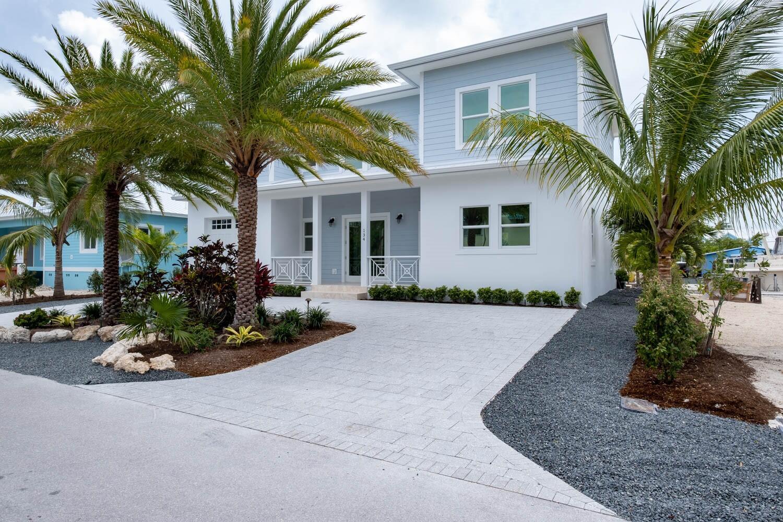 134 Nautilus Drive Property Photo 3