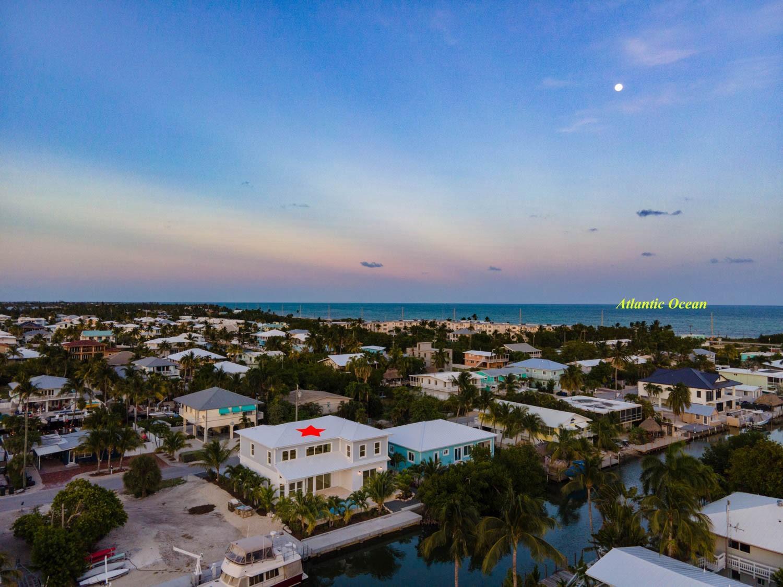 134 Nautilus Drive Property Photo 50