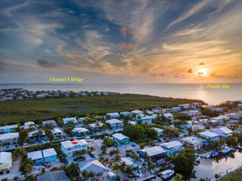 134 Nautilus Drive Property Photo 51