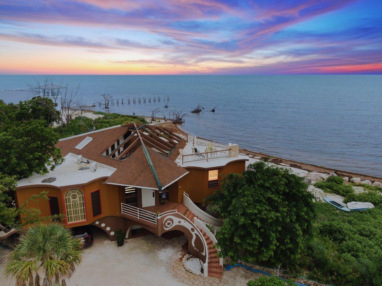 1557 Long Beach Drive Property Photo 1