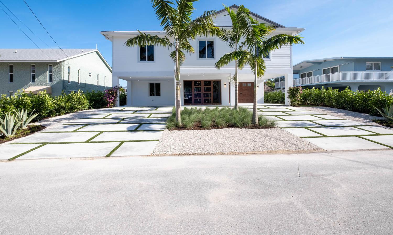 117 Mockingbird Road Property Photo 1