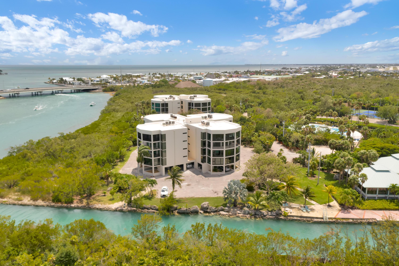 8401 Gulf Of Mexico Boulevard #8401 Property Photo 1