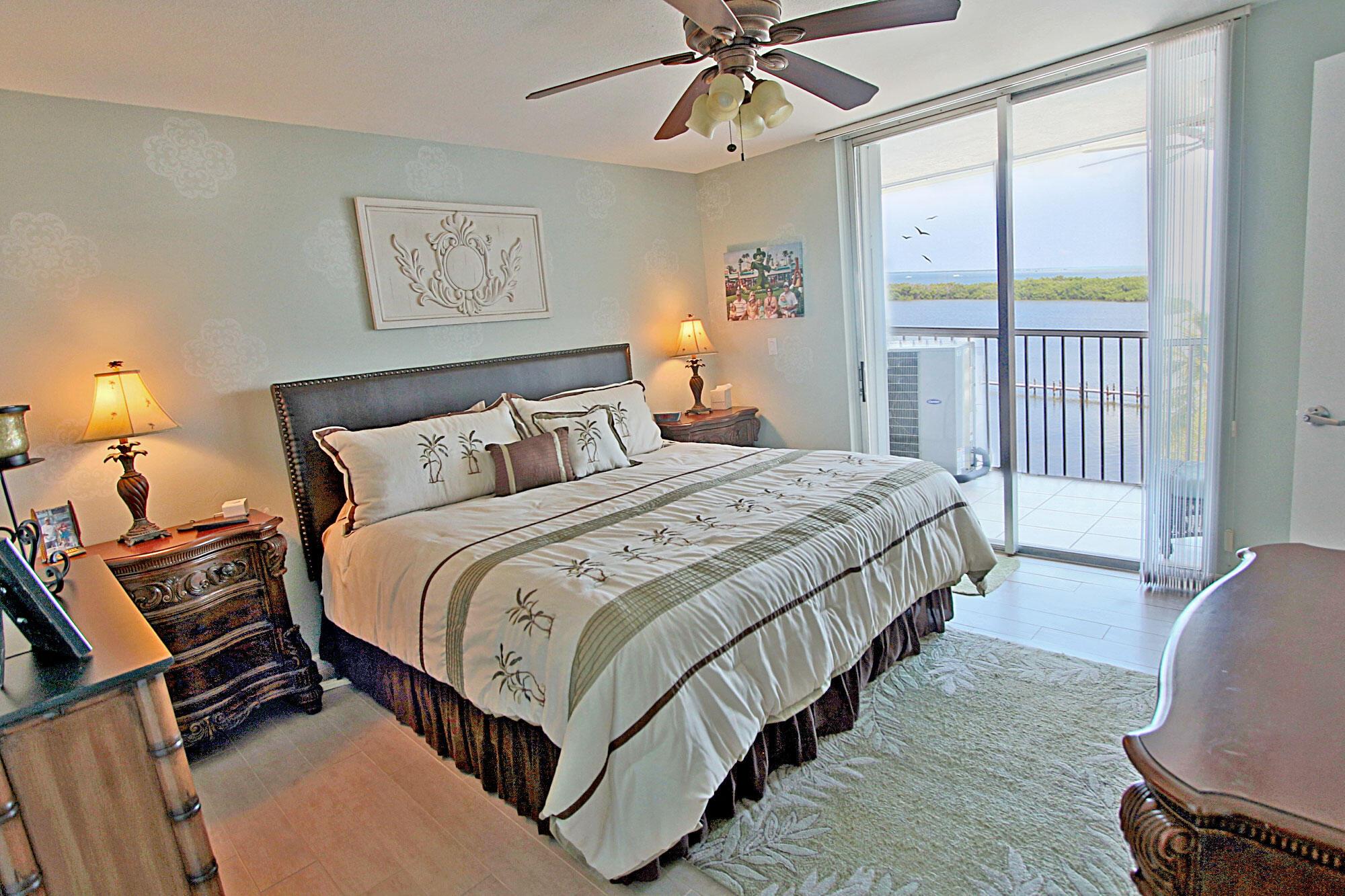 200 Harborview Drive #501 Property Photo 26
