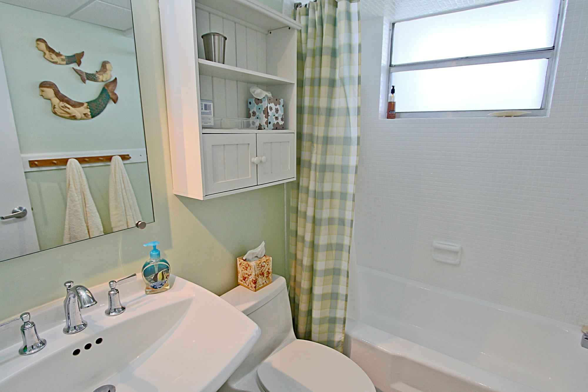200 Harborview Drive #501 Property Photo 31