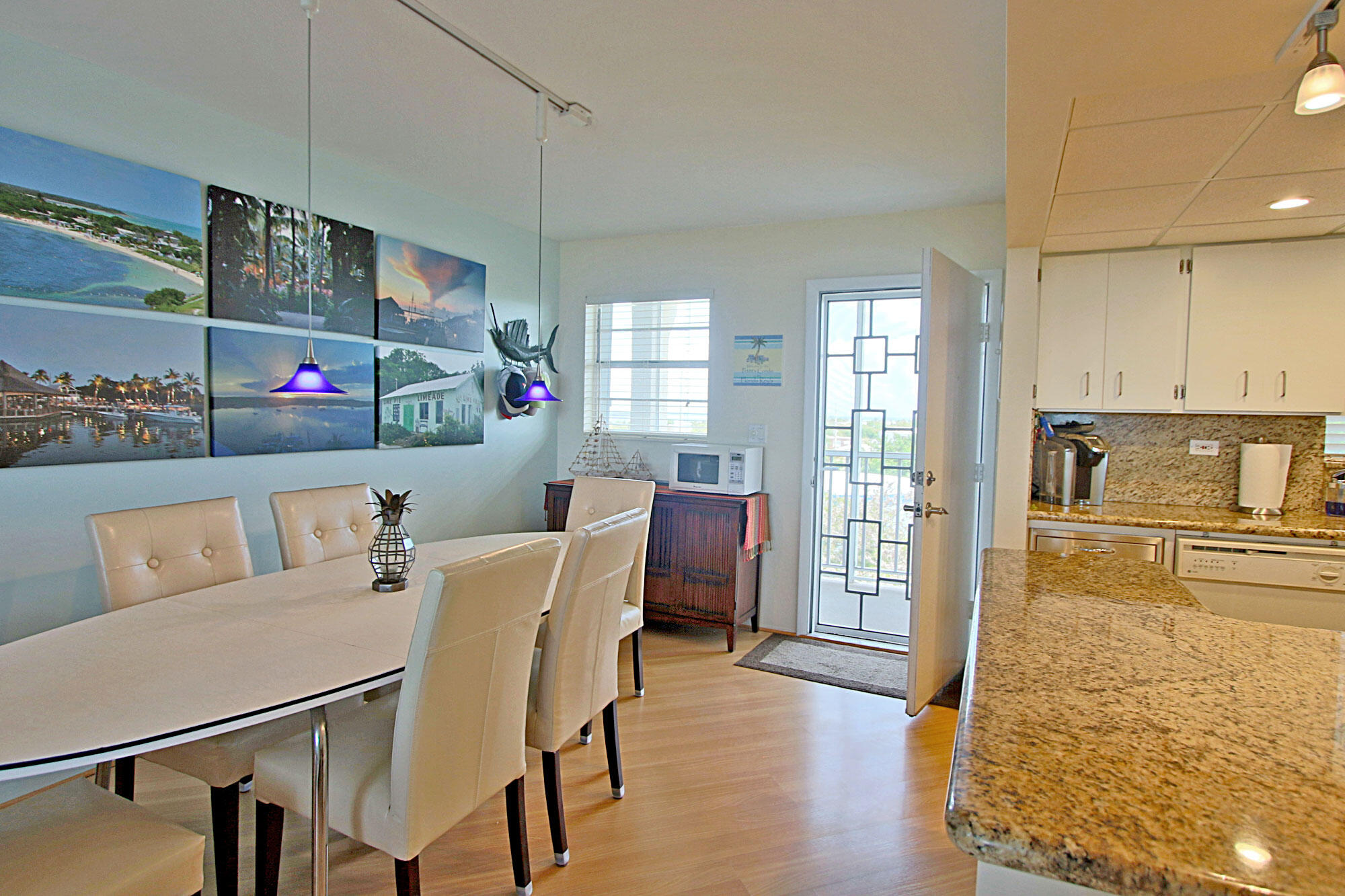 200 Harborview Drive #501 Property Photo 32