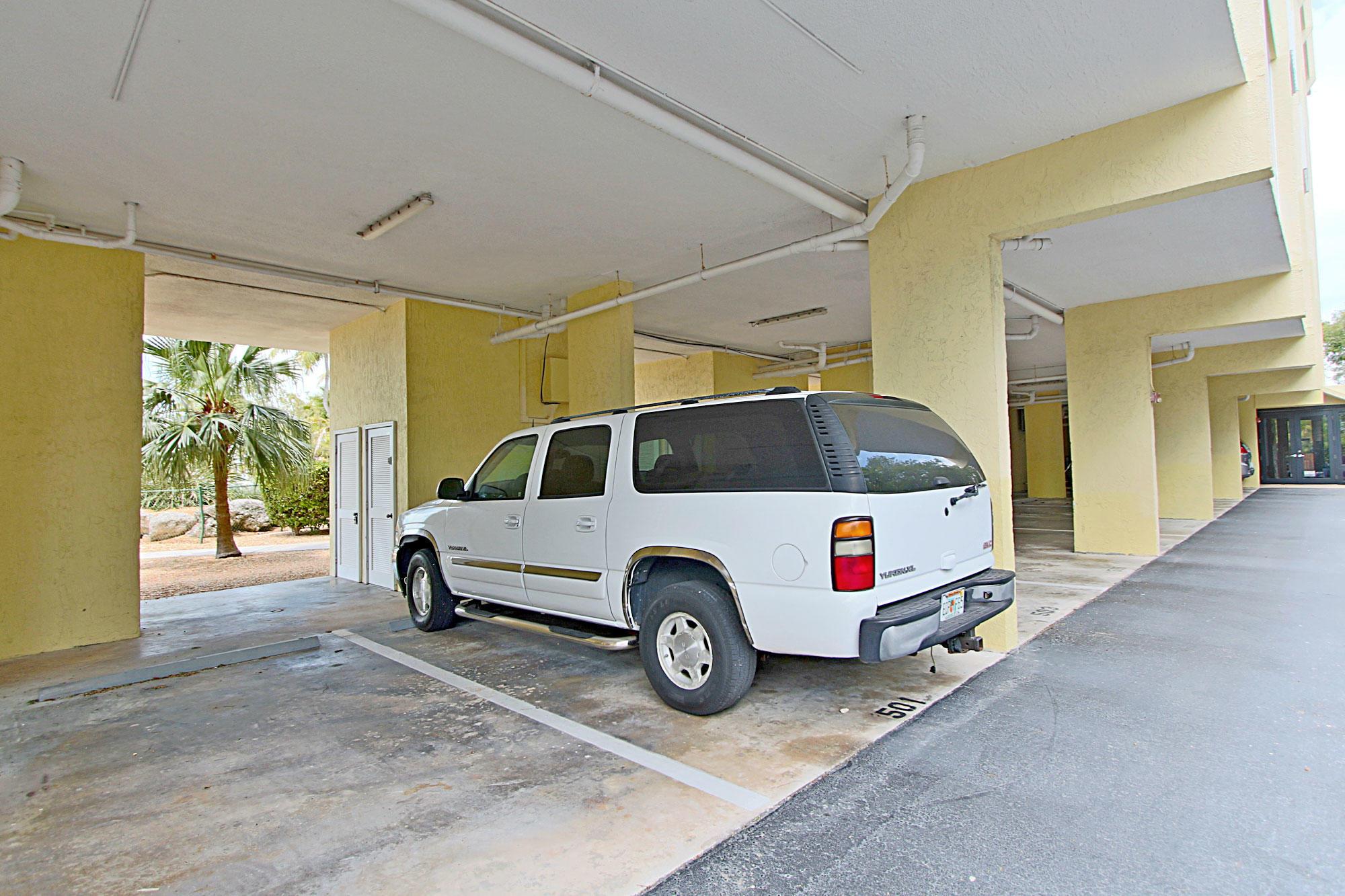 200 Harborview Drive #501 Property Photo 33