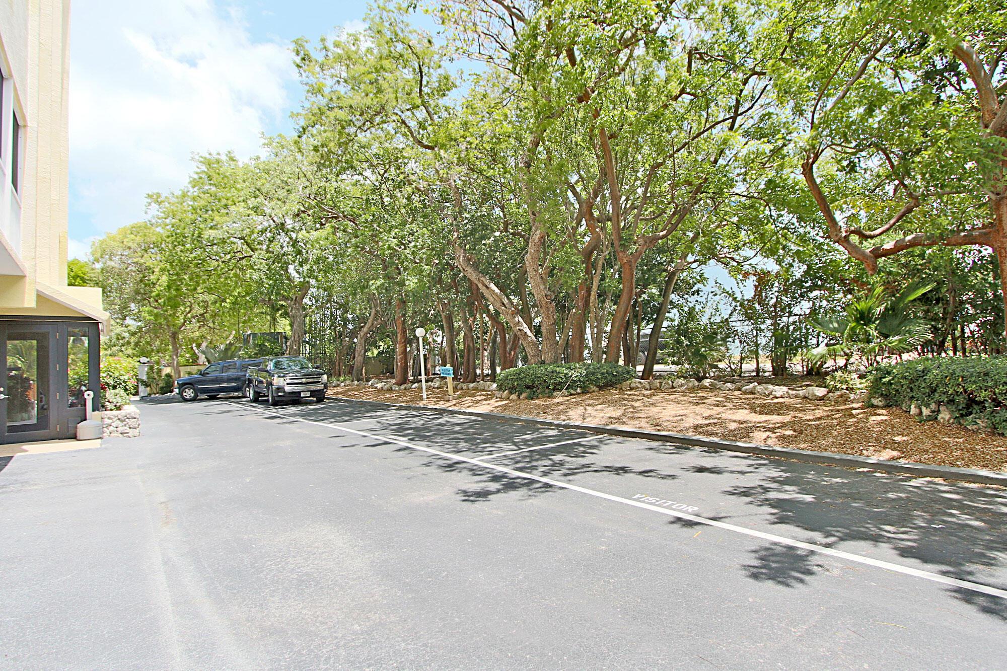 200 Harborview Drive #501 Property Photo 42