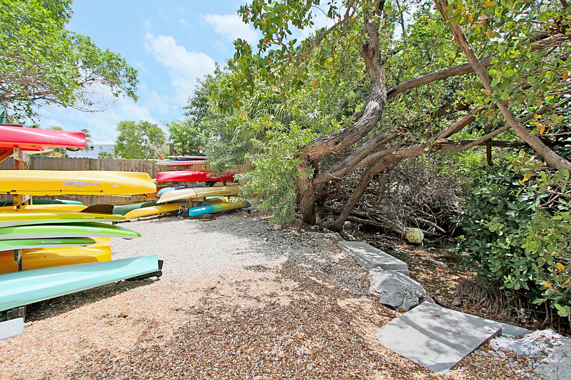 200 Harborview Drive #501 Property Photo 45