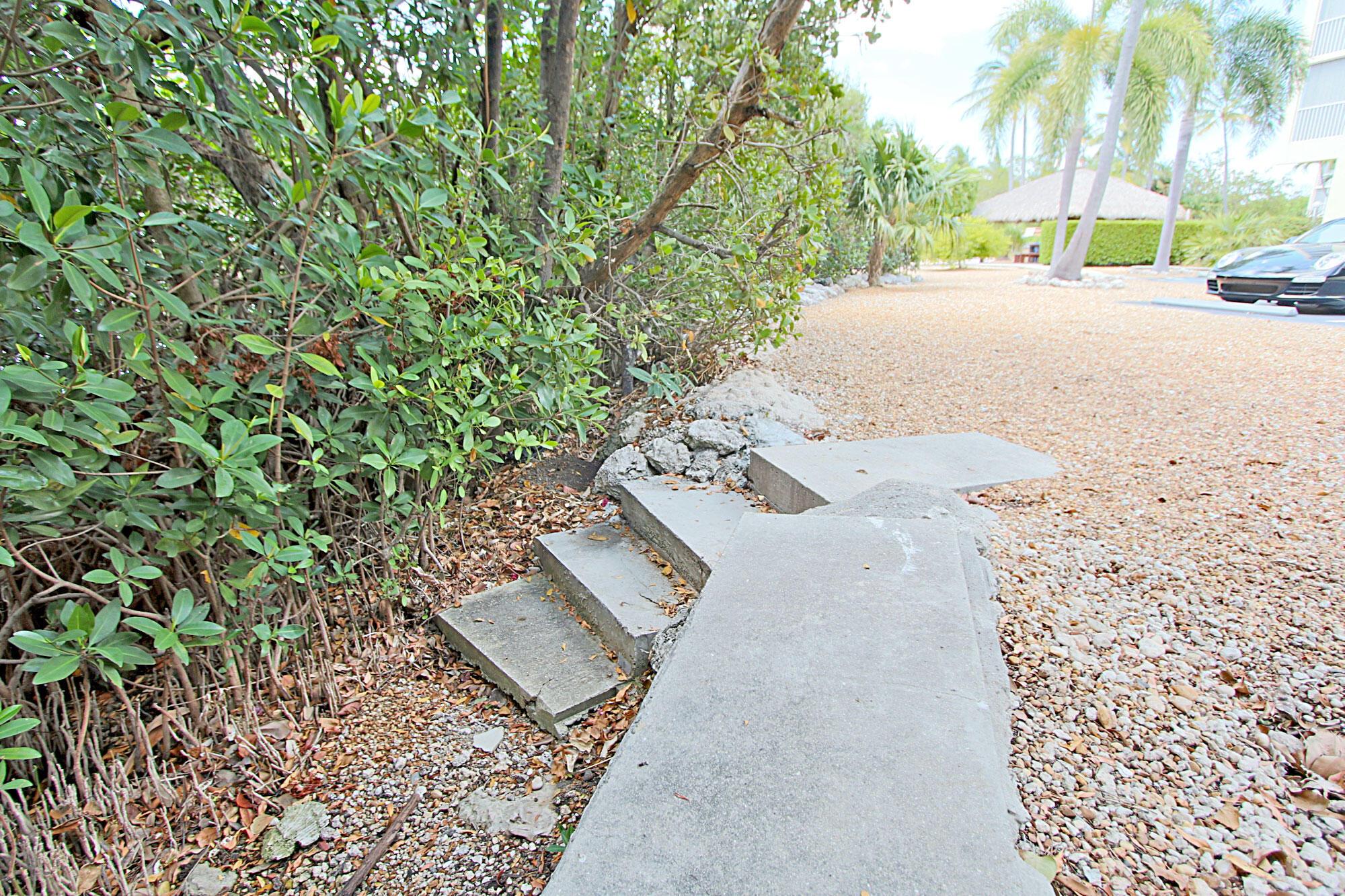 200 Harborview Drive #501 Property Photo 46