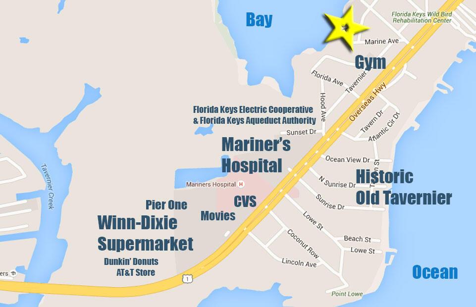 200 Harborview Drive #501 Property Photo 57