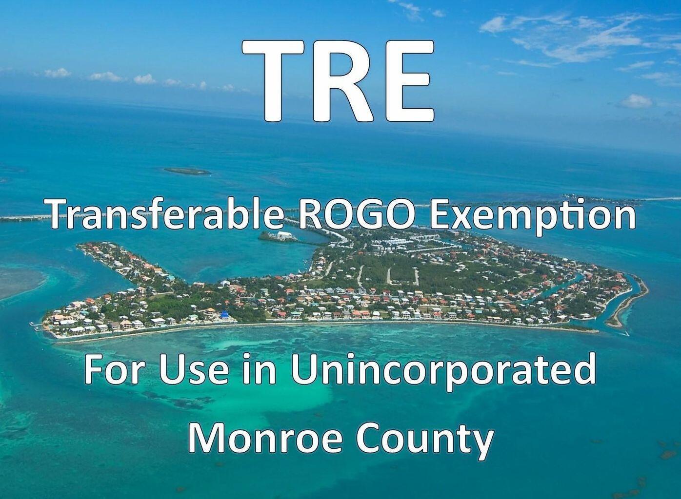 17 Transferable Rogo Exemptions Property Photo 1