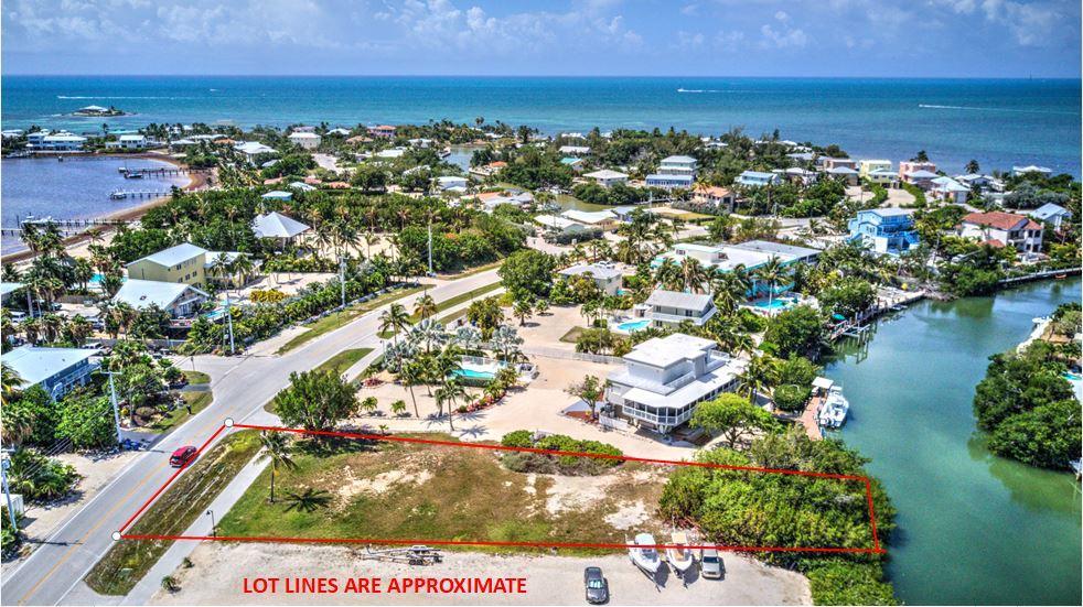 Sombrero Beach Road Property Photo 1
