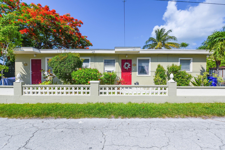 1634 Johnson Street Property Photo 1