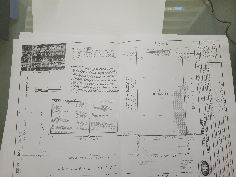 174 Lorelane Place Property Photo