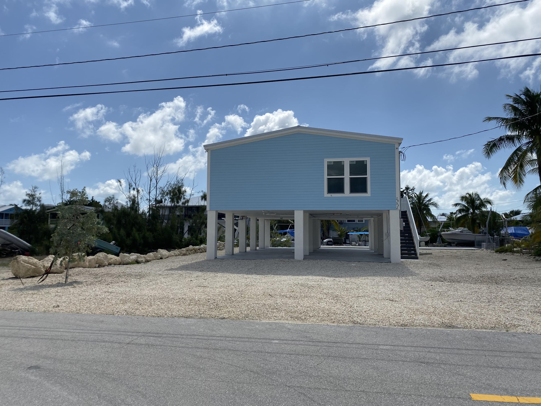 23745 Barbuda Lane Property Photo 1