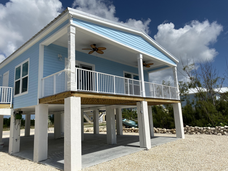 23745 Barbuda Lane Property Photo 2