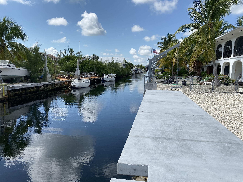 23745 Barbuda Lane Property Photo 3