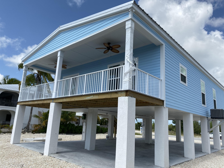 23745 Barbuda Lane Property Photo 4