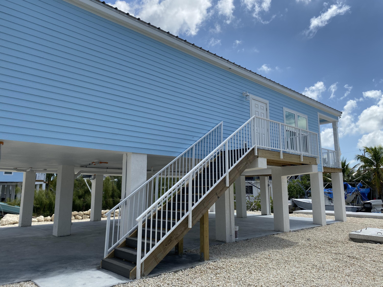 23745 Barbuda Lane Property Photo 5