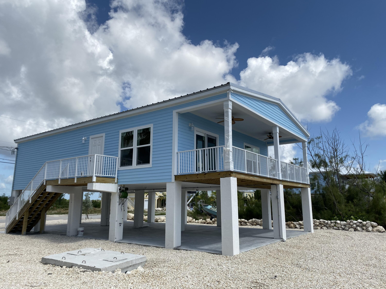 23745 Barbuda Lane Property Photo 6