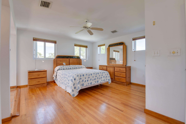 21095 Hamilton Avenue Property Photo 15
