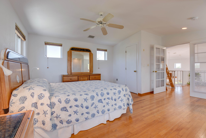 21095 Hamilton Avenue Property Photo 16