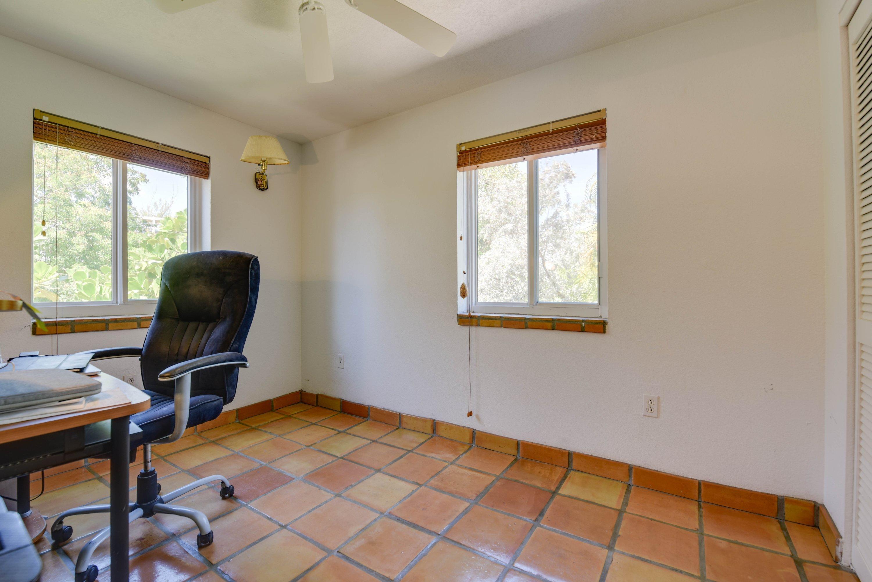 21095 Hamilton Avenue Property Photo 21