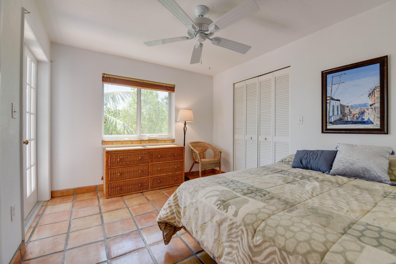 21095 Hamilton Avenue Property Photo 22