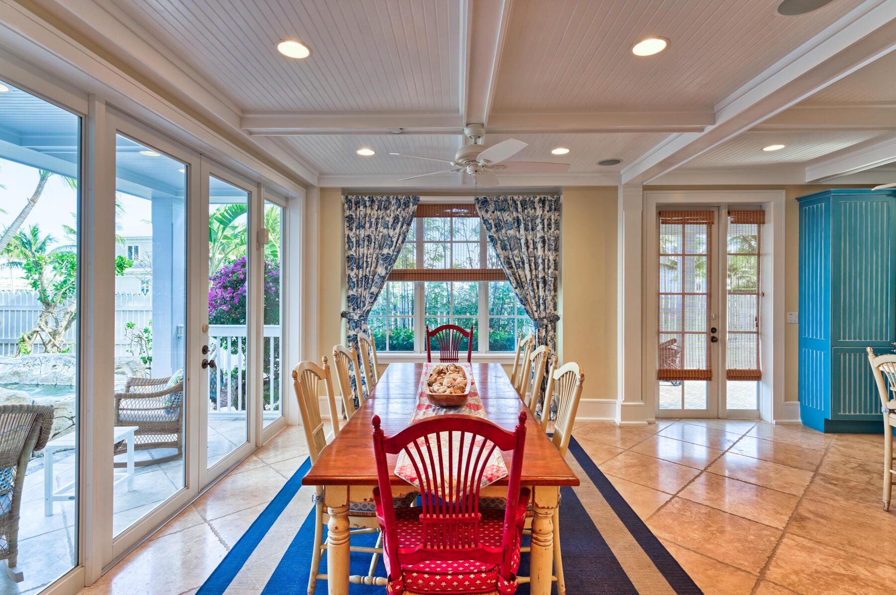 32 Sunset Key Drive Property Photo 5