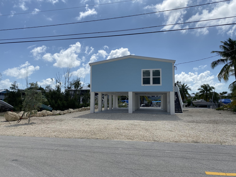 571 Blackbeard Rd Little Torch Property Photo 1