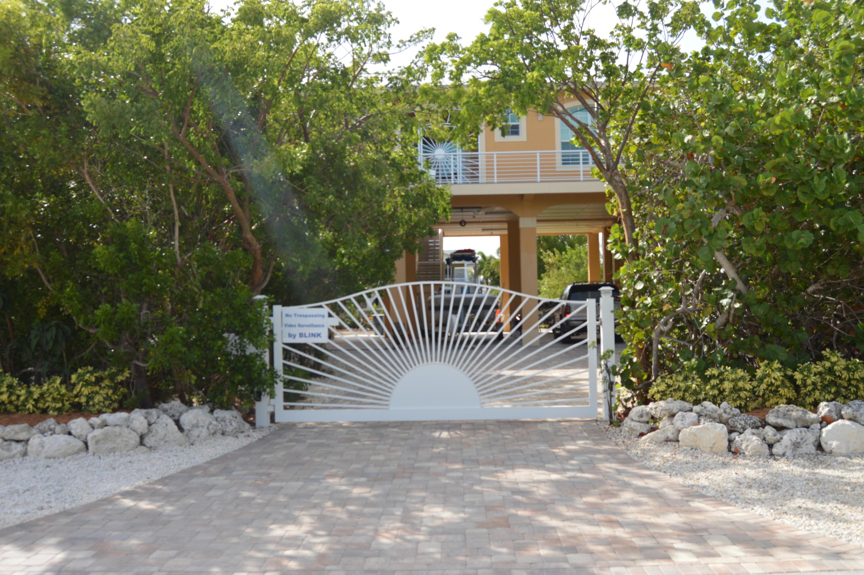 17057 W Bonita Lane Property Photo 1