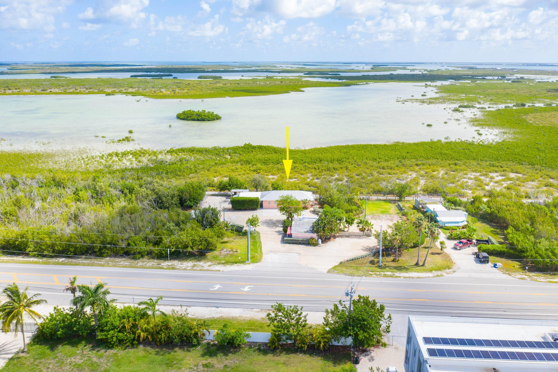24171 Overseas Highway Property Photo 1