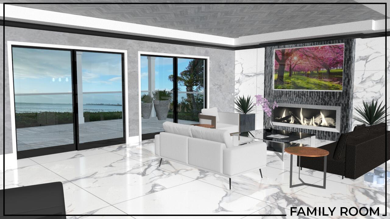 291 W Indies Drive Property Photo 1