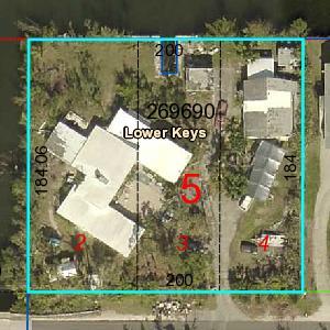 29111 Watson Boulevard Property Photo