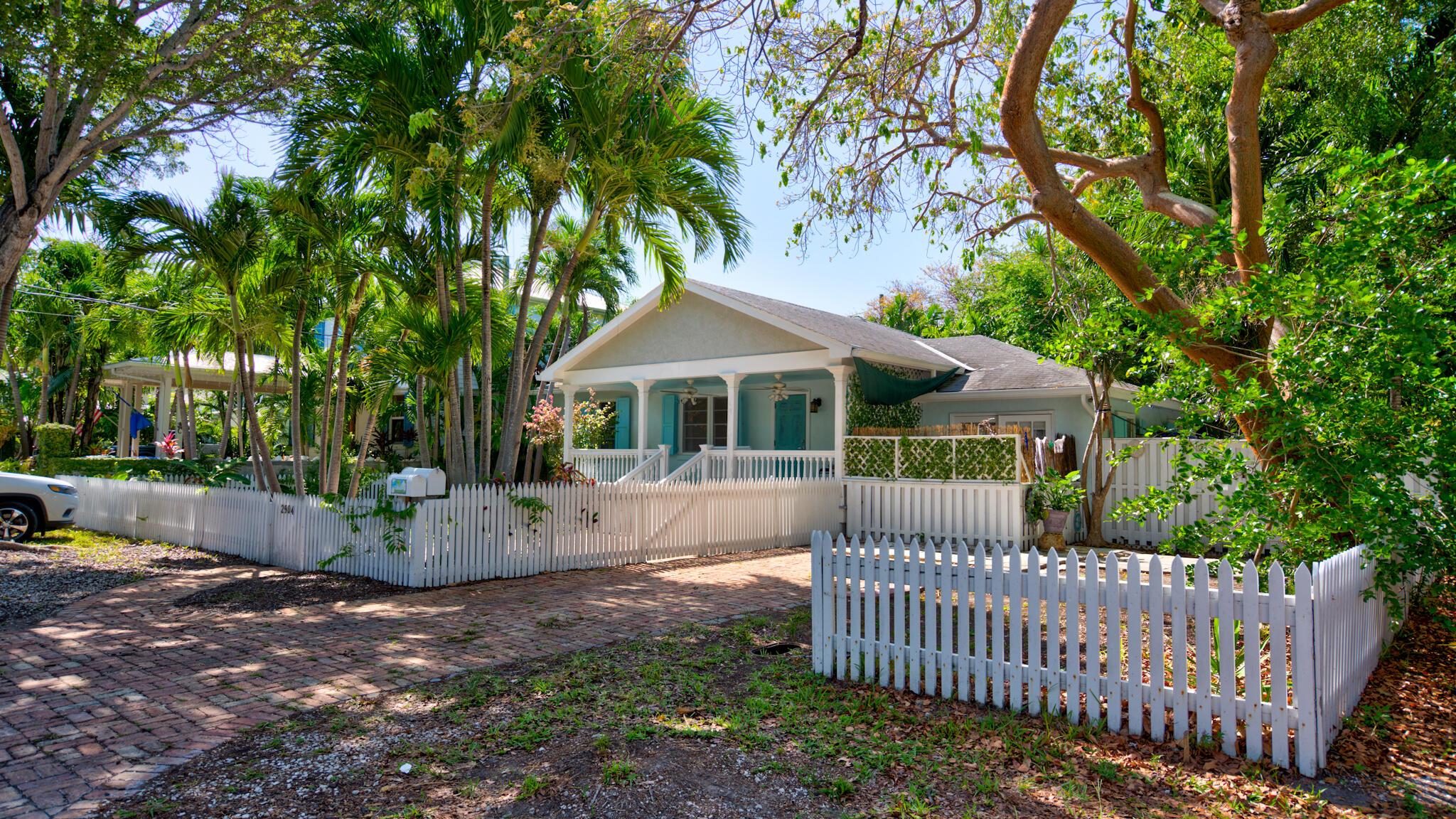 2904 Harris Avenue Property Photo