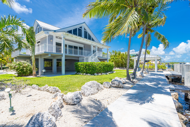620 Island Drive Property Photo 1