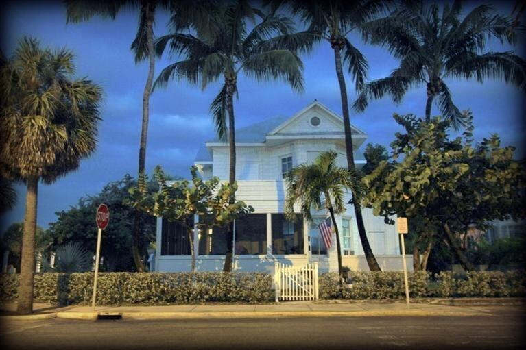 401 South Street Property Photo 1
