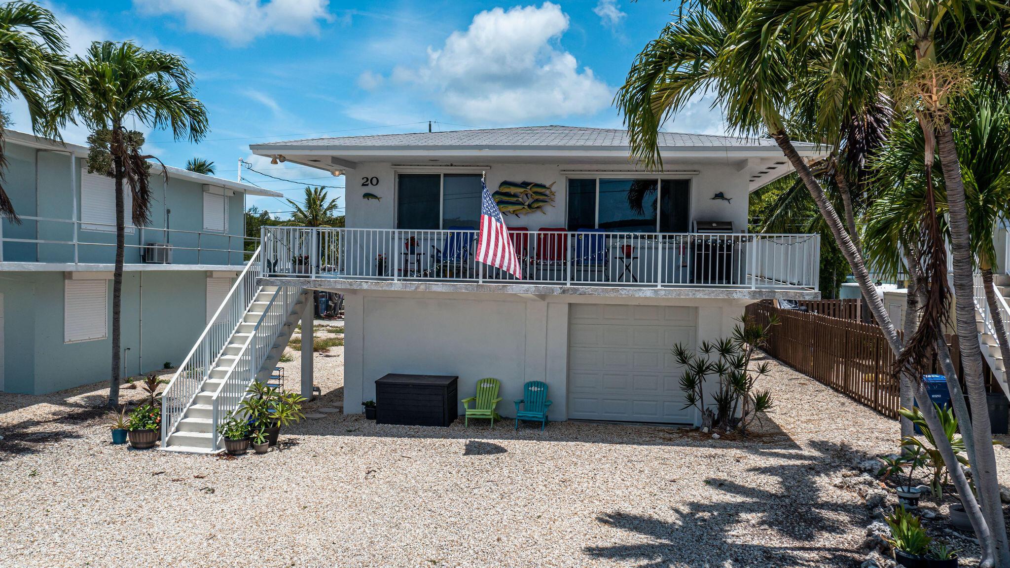 20 Shoreland Drive Property Photo 1