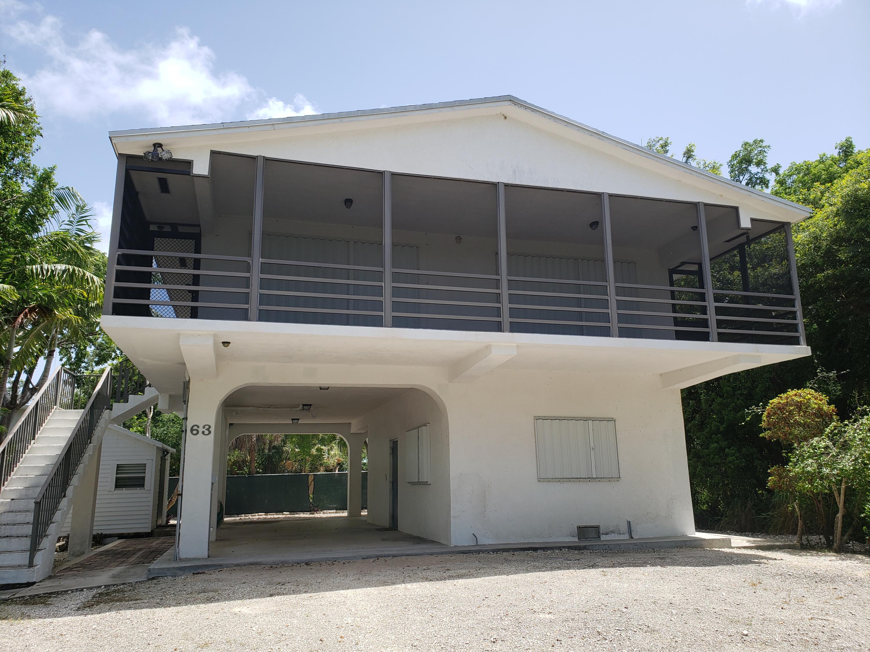 63 Bass Avenue Property Photo 1