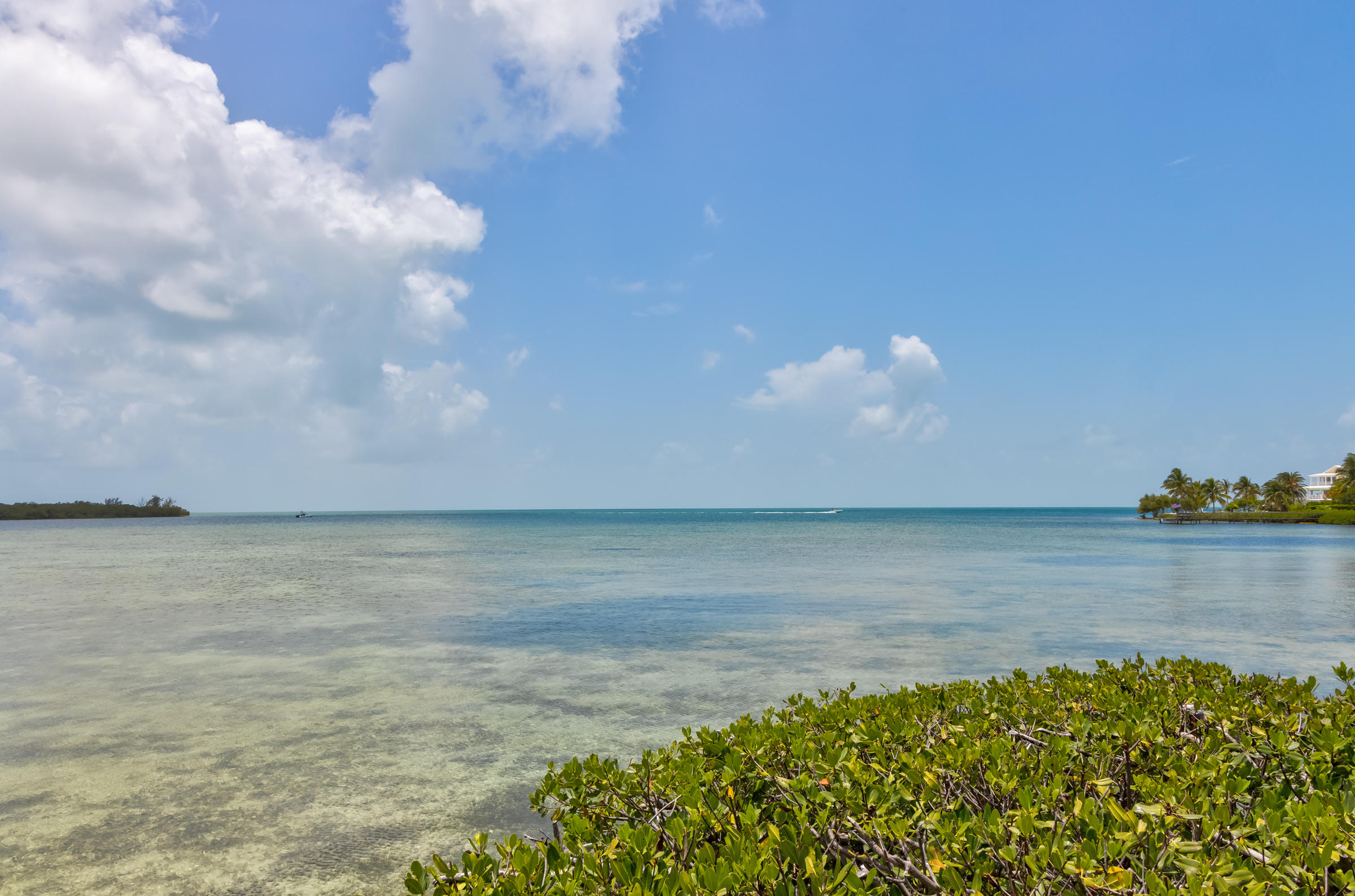 100 Pirates Cove Drive Property Photo 3