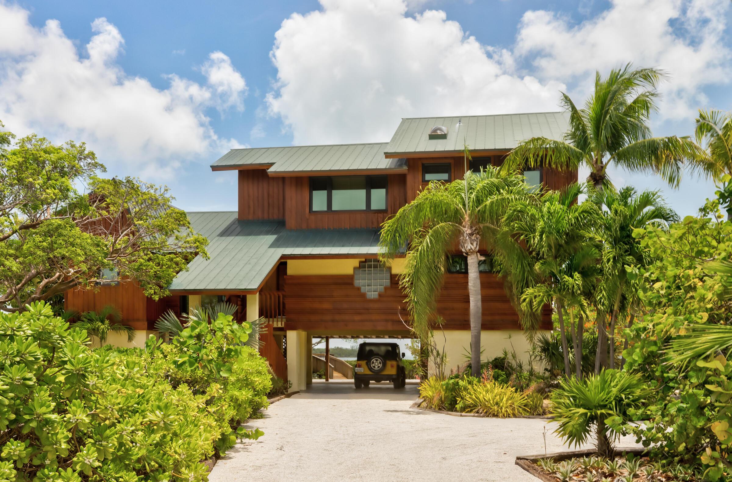 100 Pirates Cove Drive Property Photo 7