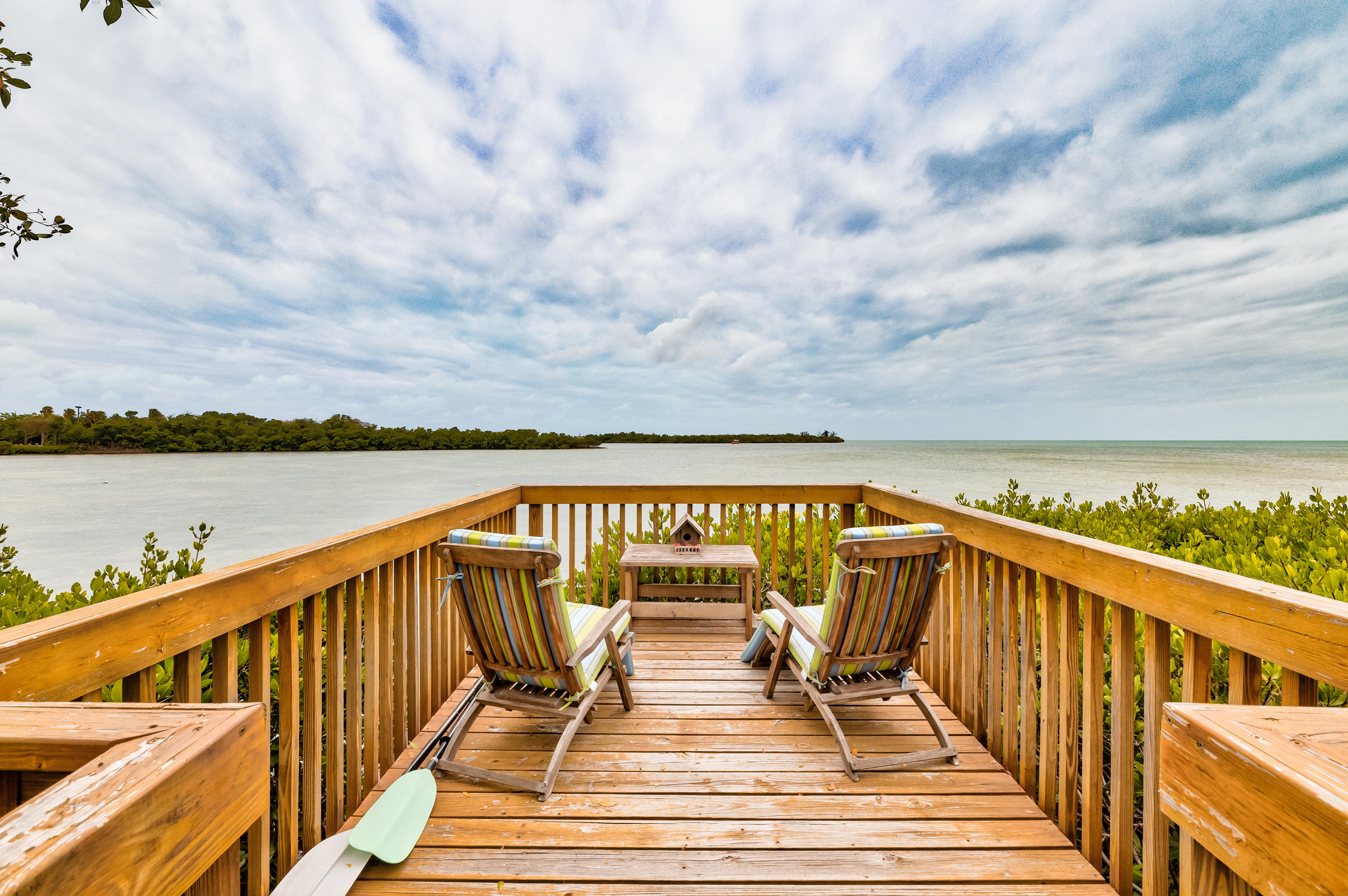 100 Pirates Cove Drive Property Photo 8